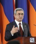 Ս. Սարգսյան